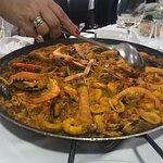 Photo of Restaurante La Solita