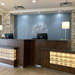 Holiday Inn Hotel & Suites - Asheville-Biltmore Vlg Area