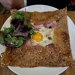 Photo of Roule Galette