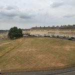 Photo of No. 1 Royal Crescent