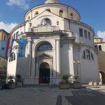 Zdjęcie St. Vitus Cathedral