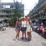 Photo of Vietnam Street Food Tour