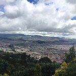 Foto de Mount Monserrate