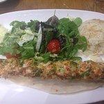 Foto van Liman Restaurant