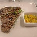 Bilde fra Lulu Restaurant