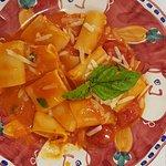 Melius Salumeria Con Cucina-bild