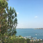 Seyhan Damの写真