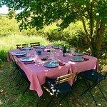 Vin en Vacances - Food & Wine Tours Foto