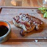 Zdjęcie Beef and Pepper Steak House