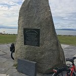 Galway City Cycle Tours照片