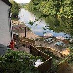 Billede af Ye Old Ferrie Inn