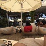 Φωτογραφία: Paparazzi Beach Club