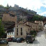 Orbaneja de Castillo
