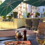 Photo of Pizzeria da Teresa