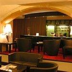 Hotel La Citadelle Metz - MGallery By Sofitel