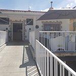 Hostal Restaurante El Pasaje