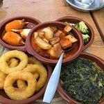 Culinar Foto