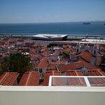 Foto de Discover Lisbon