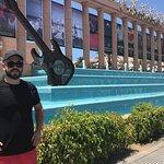 Photo of Hard Rock Cafe Tenerife