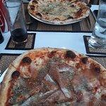 La Rosa Italian Restaurant의 사진