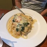 Foto Bonanno Restaurant