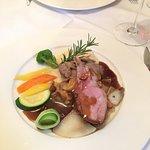 Photo of Restaurant Gasthof Adler