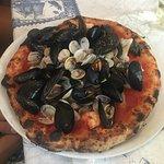 Photo of Ristorante Pizzeria Pepenero