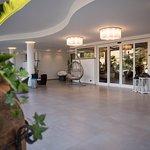 Love & Fama Hotel