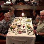 صورة فوتوغرافية لـ Ruth's Chris Steak House