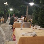 Photo of Ristorante da Ferro