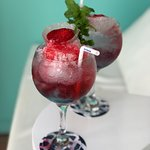 Photo de Seasoul Beach Club