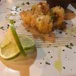 Foto de Restaurante Al Chile Viola