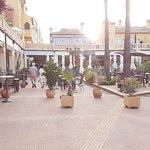 Foto de La Plaza No. 6