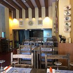 Photo of Azia Resturant and Bar (Cuisine Asia)