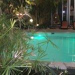 Bamboo Activ Resort Aufnahme