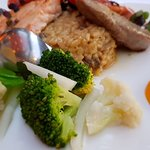 Photo of Artima Restaurant