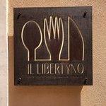 Foto van Il Libertyno