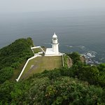 Photo de Cape Chikyu