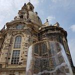 Photo de Augustiner an der Frauenkirche