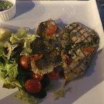 Foto di Quadro Restaurant at The Westin Dragonara Resort