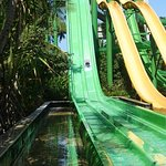Foto van Waterbom Bali