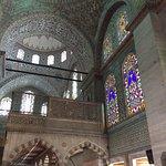 Zdjęcie Meczet Sulejmana