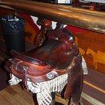 Photo of Million Dollar Cowboy Bar
