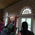 Rockcliffe Mansionの写真