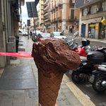 Gelateria Piccinni Foto