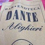 Bar Dante照片