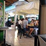 Bar La Torre Foto