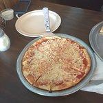 Bild från Leones Italian Restaurant