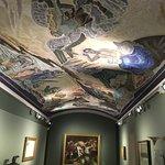 Фотография Serlachius Museum Gosta
