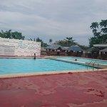 Photo of Patio Victoria Tacloban